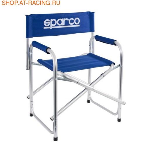 Sparco Стул складной