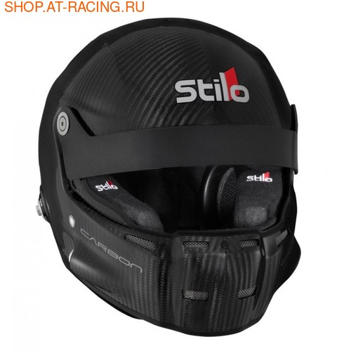 Шлем Stilo ST5R Carbonio