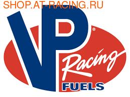 SV-05 Euro Drag Race Fuel (атмо, турбо)