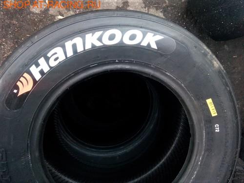 Шины Hankook Ventus C72