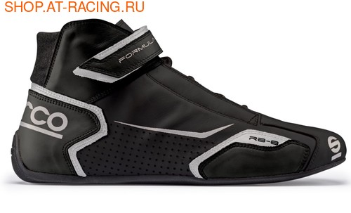 Обувь Sparco Formula RB-8 (фото)