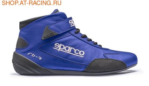 Обувь Sparco RB-7 (фото)
