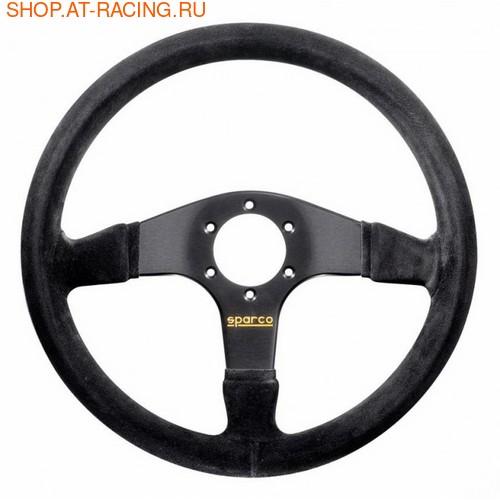 Спортивный руль Sparco Volante R375