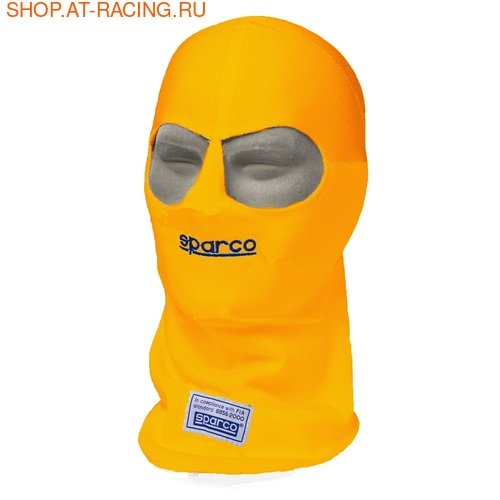Подшлемник Sparco Soft Touch