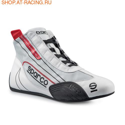 Обувь Sparco Supepleggera K-9