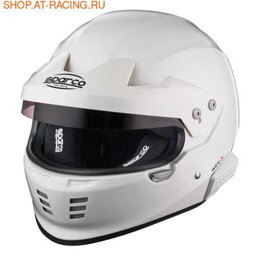 Шлем Sparco WTX-5i (фото)