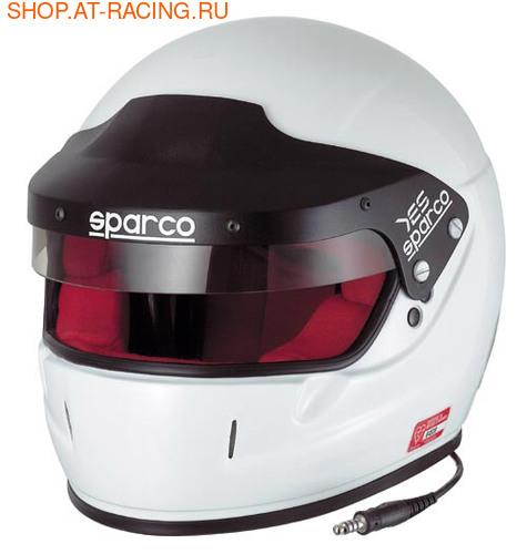 Шлем Sparco Rally Plus
