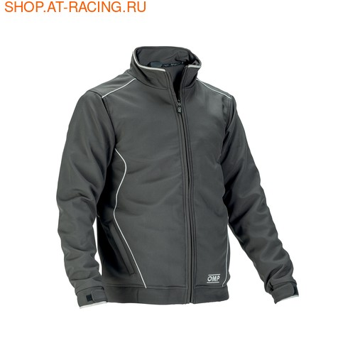 Куртка OMP Racing Spirit