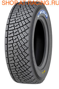 Шины Michelin Latitude Cross TZ