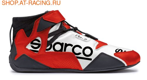 Обувь Sparco Apex RB-7