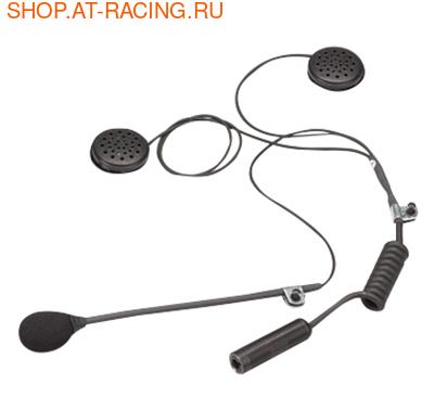 Stilo Гарнитура для открытого шлема WRC