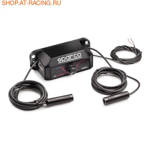 Аренда переговорного устройства Sparco IS-120/Peltor FMT 110