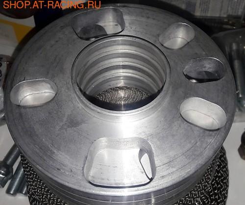 SL Проставки колесных дисков