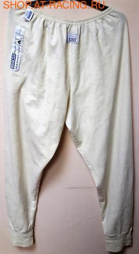 Панталоны Sparco Nomex III