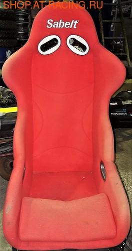 Спортивное сиденье (ковш) Sabelt Racer