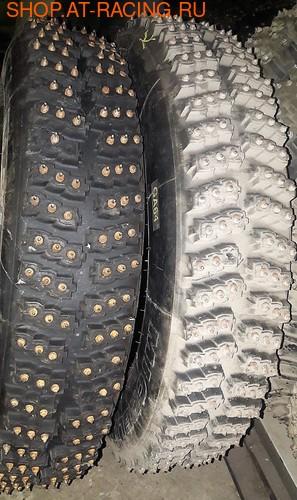 Шины Michelin GA64
