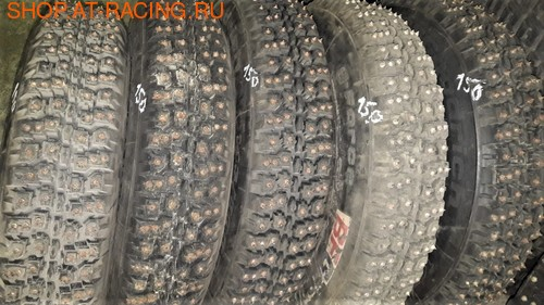 Шины Michelin BF Goodrich ICE C11