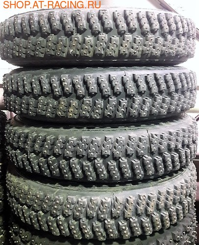 Шины Michelin NA00