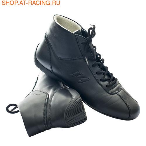 Обувь P1 Mito