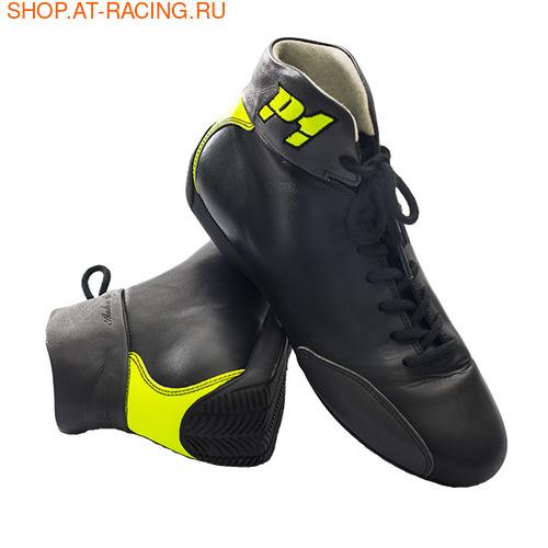 Обувь P1 Monza