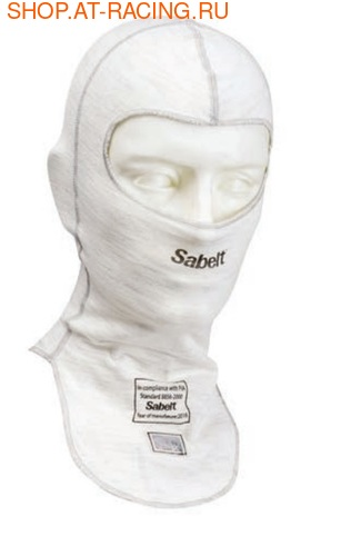 Подшлемник Sabelt UI-500 (фото)