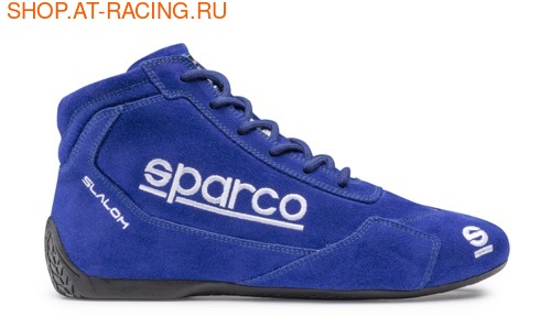 Обувь Sparco Slalom RB-3.1