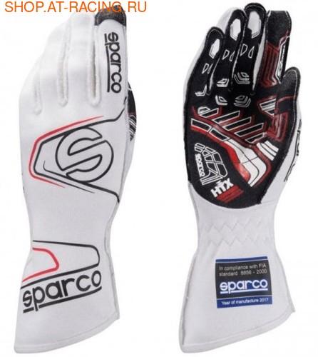 Перчатки Sparco Arrow Evo RG7 (фото)