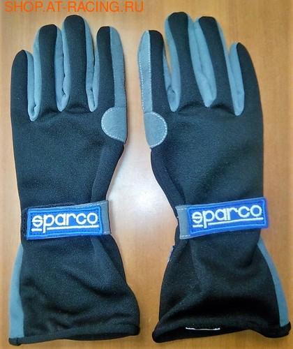 Перчатки Sparco Pro Kart (фото)