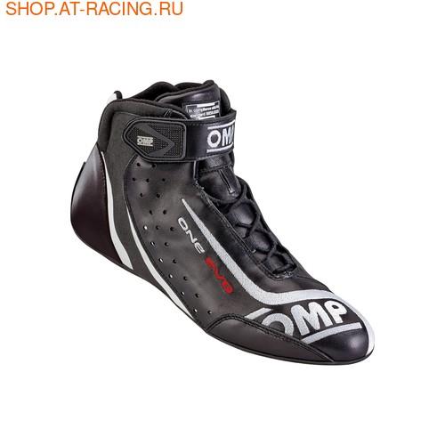 Обувь OMP One Evo MY 2015