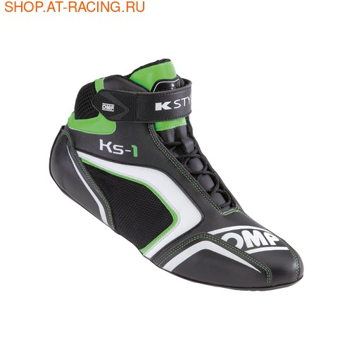 Обувь OMP KS-1