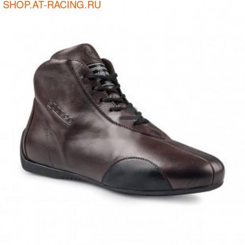 Обувь Sparco Vintage Classic (фото)