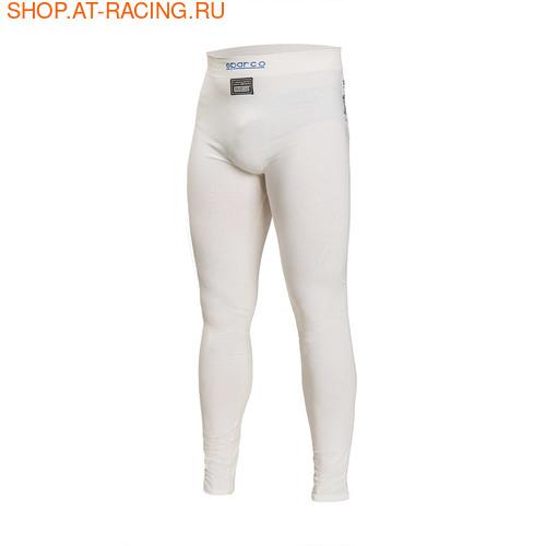 Панталоны Sparco Delta RW-6