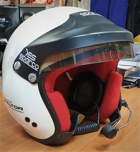 Шлем Sparco Pro ADV (фото)