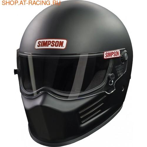 Шлем Simpson Bandit