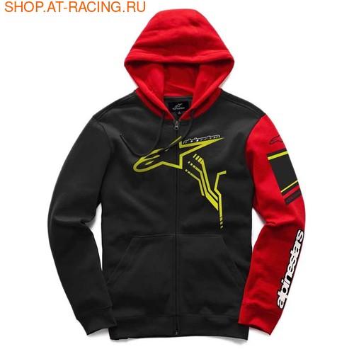 Кофта Alpinestars GP Plus Fleece