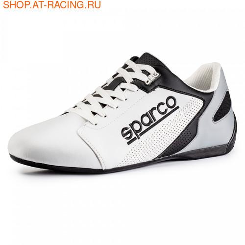 Обувь повседневная Sparco SL-17 (фото)