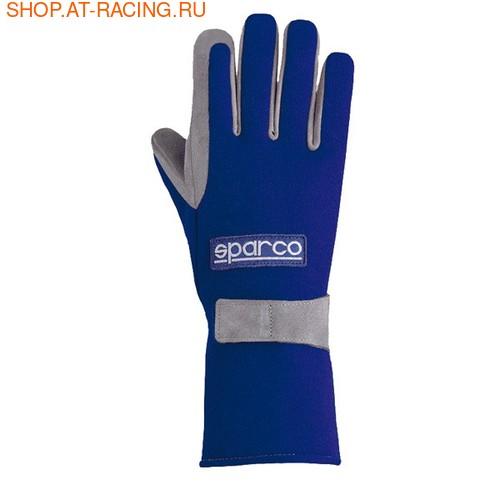 Перчатки Sparco Profy 2 (фото)
