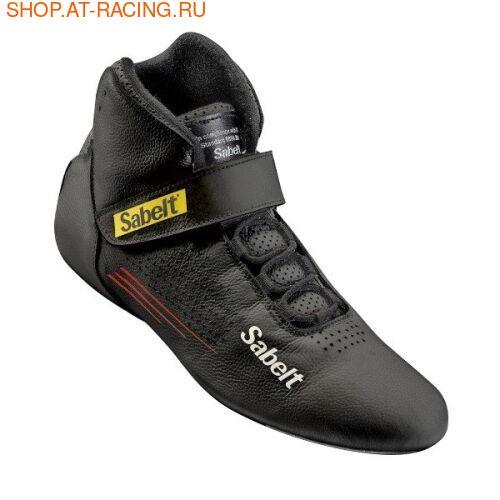 Обувь Sabelt Hero TB9 (фото)