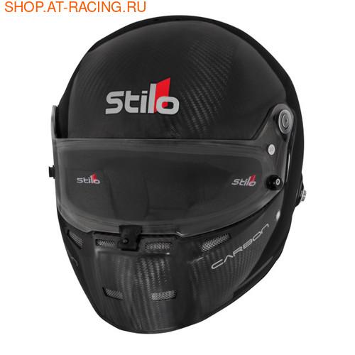 Шлем Stilo ST5FN CARBONIO