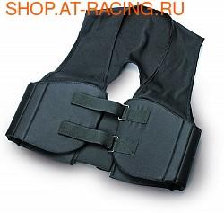 Защита ребер Sabelt Защитный жилет для картинга