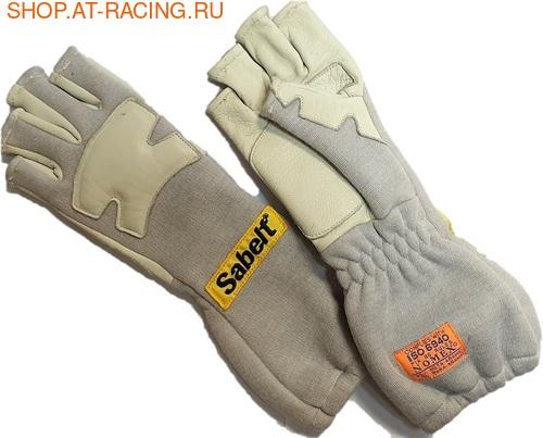 Перчатки Sabelt Primo
