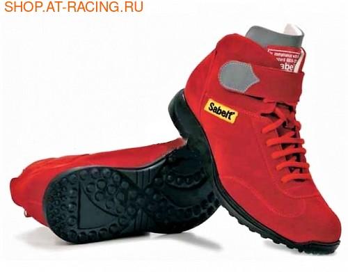 Обувь Sabelt Paddok
