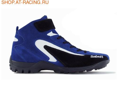 Обувь Sabelt MS-300 (Street Mecha) (фото)