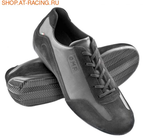 Обувь повседневная OMP Stile