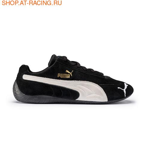 Обувь повседневная Sparco Puma