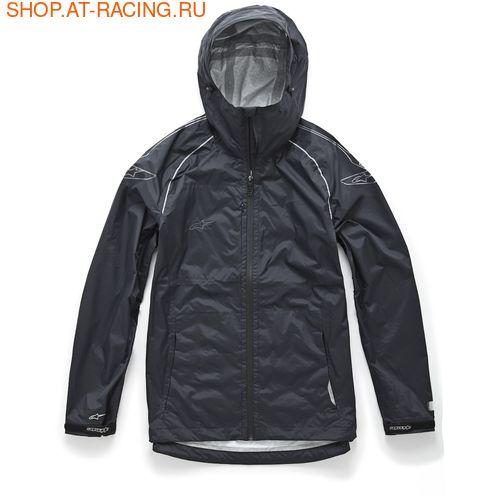 Alpinestars Ветровка/дождевик Qualifier Rain