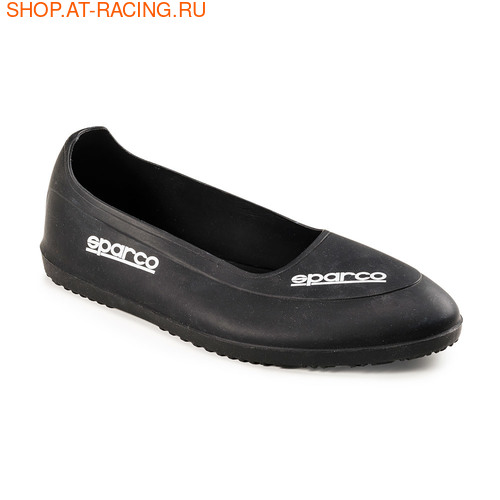 Sparco RALLY OVERSHOES