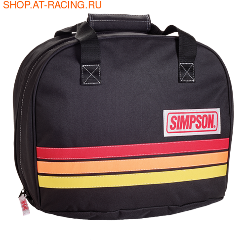 Simpson Сумка для шлема Plush
