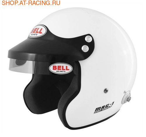 Шлем Bell MAG-1