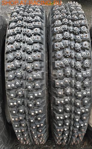 Шины Michelin C-10